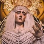 """""""Las dos madres que se miraron a los ojos"""" – por José Ángel Ferrer"""