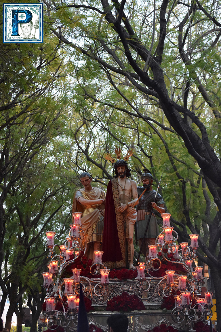 La Agrupación Musical Nuestra Señora de la Encarnación sonará en Jerez el próximo Jueves Santo