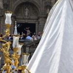 RADIO: Así contamos el Domingo de Resurrección