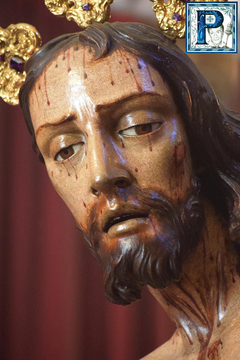 La banda del Nazareno de Huelva no continuará tras el Señor de la Flagelación