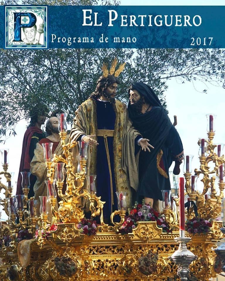 """Nuestro """"PROGRAMA DE MANO"""" desde hoy disponible"""