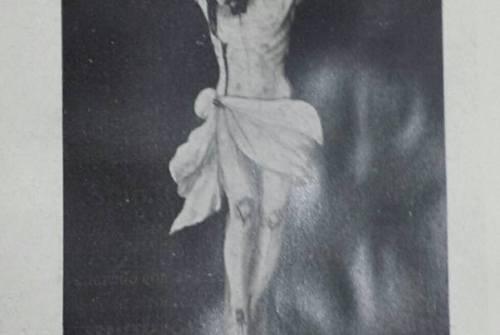 «Aquel 13 de Mayo del año 1931» por Alberto Luis Mena Morales