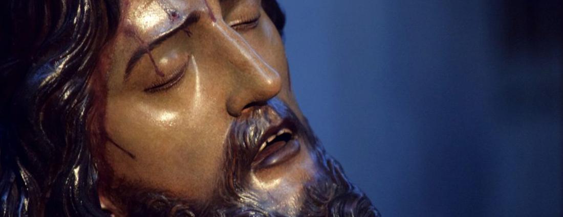 """""""El Convento de Capuchinos. El regreso de la orden capuchina a Jerez"""" por Fernando Barrera Cuñado"""