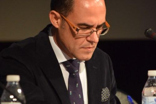 "SEMANA MAYOR, Programa 1-Temporada 6: ""Dionisio Díaz"""