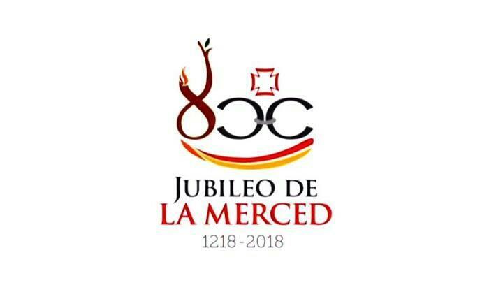 El Jubileo Mercedario jerezano se oficializa en forma de cartel