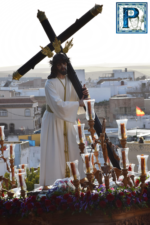 La Agrupación Musical San Juan acompañará al Señor de la Salud de San Rafael