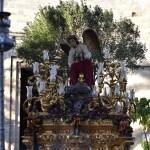 """📹La Semana Santa desde """"R Videos Cofrades"""", Capítulo 31: Hermandad de la Oración en el Huerto"""