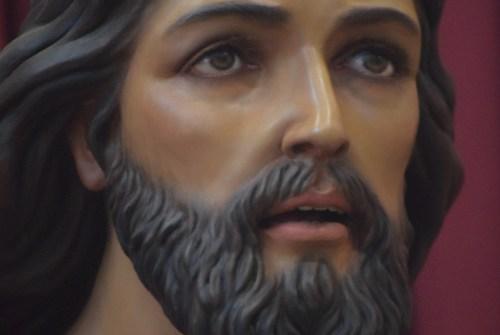 Bondad y Misericordia se trasladará a la Parroquia de San Juan de Dios