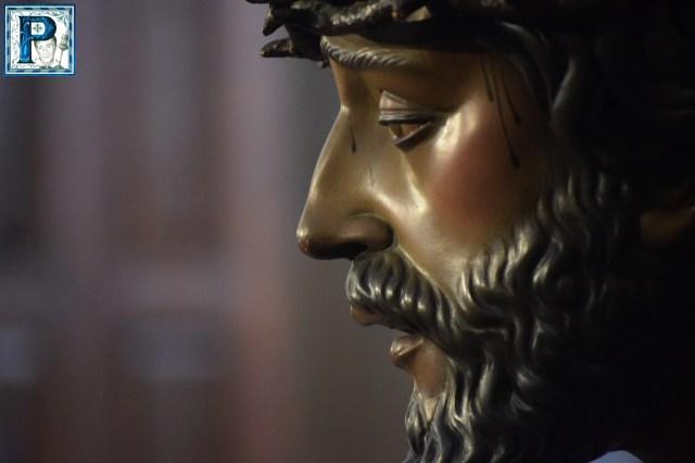 La Candelaria celebra el X aniversario de la JMJ con distintos actos dedicados al Señor de las Misericordias
