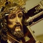 """📹La Semana Santa desde """"R Videos Cofrades"""", Capítulo 34: Hermandad del Nazareno"""