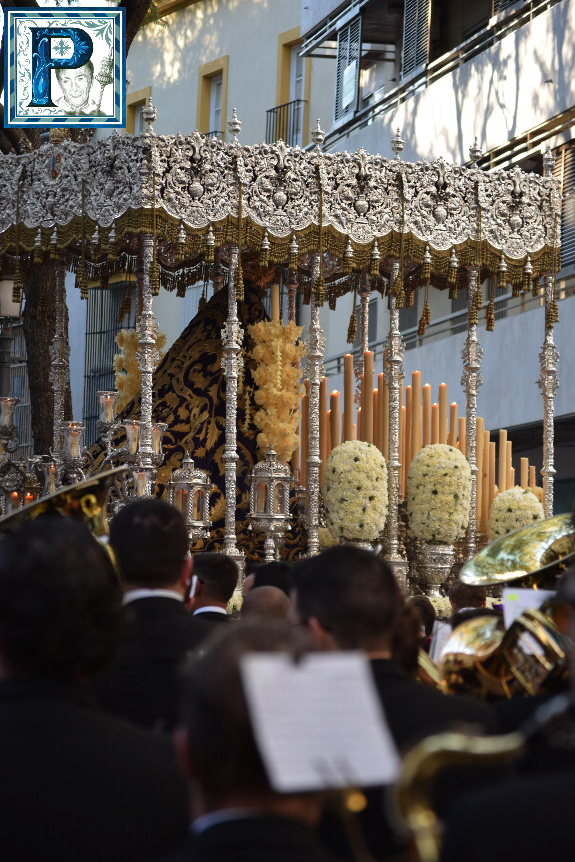 """📹La Semana Santa desde """"R Videos Cofrades"""", Capítulo 14: Hermandad de la Sagrada Cena"""