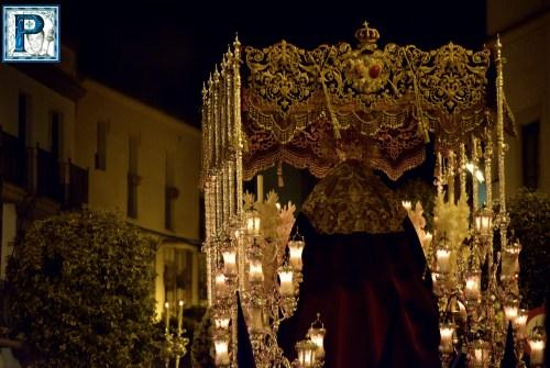 Continuidad musical  tras la Virgen de la Candelaria