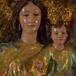 Hoy comienza el Tríduo a María Auxiliadora en el Oratorio Festivo