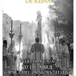 """María Auxiliadora regresa al Oratorio Festivo """"Padre Torres Silva"""""""