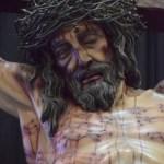Las Cruces de Mayo de Córdoba y sus Hermandades desde el objetivo de Lucas Álvarez