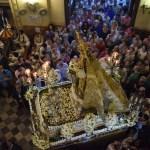 EN VIDEO📹: Salida Procesional de la Virgen del Carmen