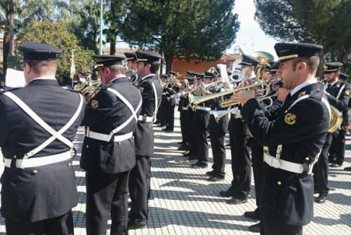 Bandas que no tocan en nuestra ciudad: los Polillas de Cádiz