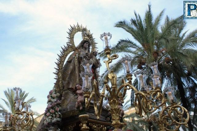 """""""De toda la vida"""" por Guillermo Pastor Pérez"""