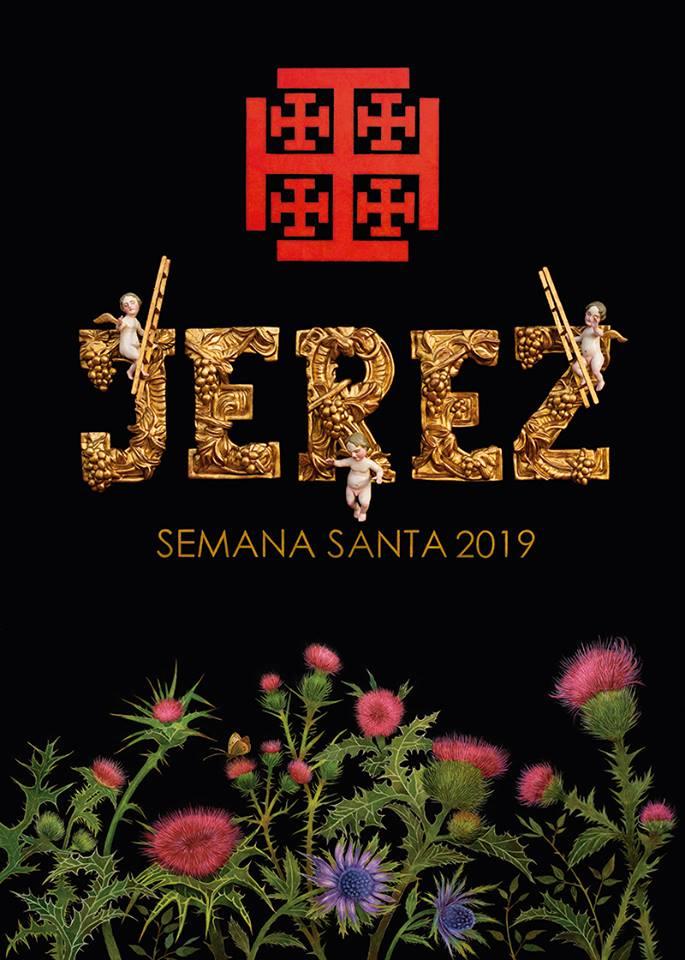 Lo que Daroal regaló a Jerez