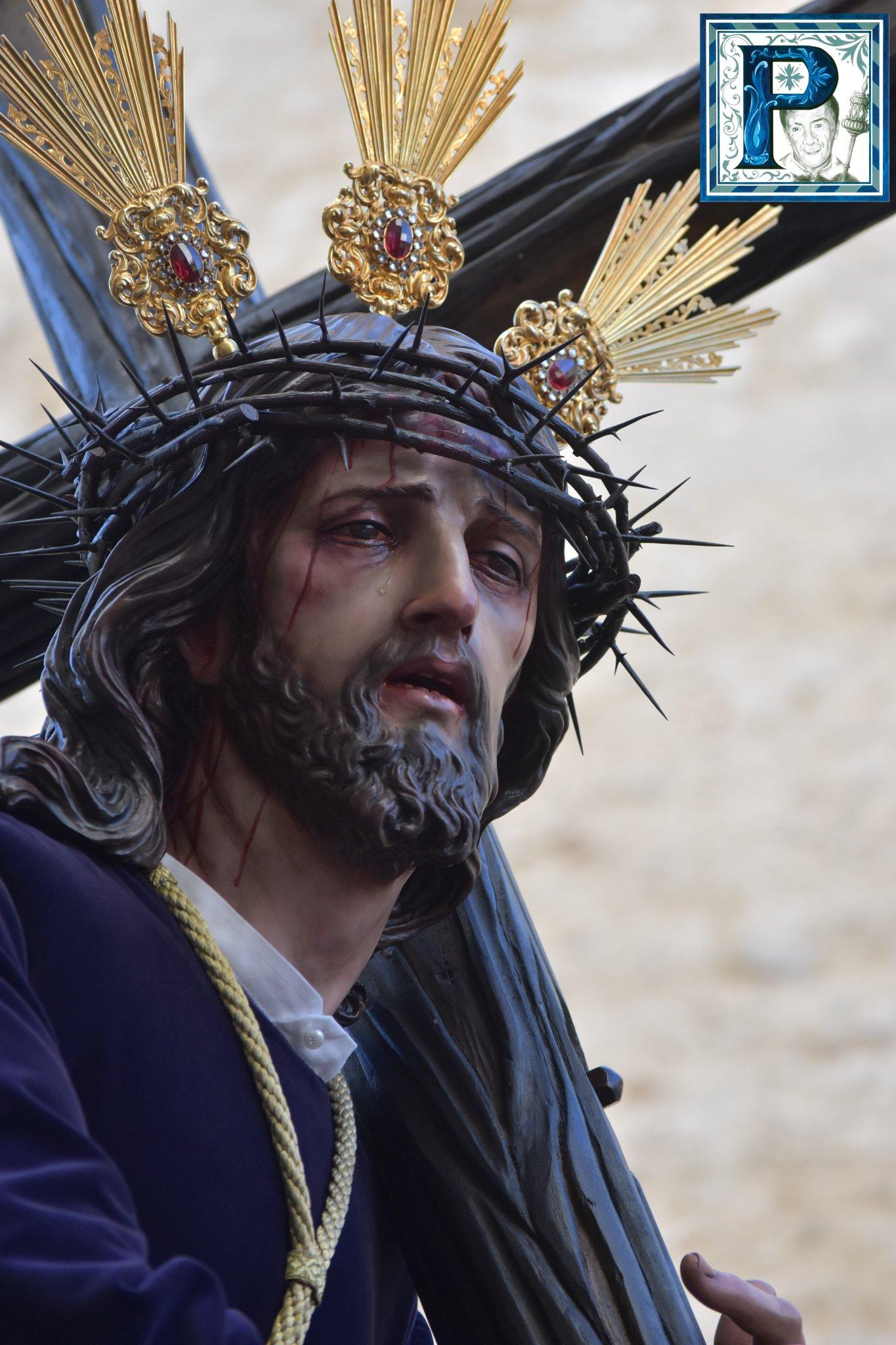 La Agrupación Musical «San Juan» no continuará en San Rafael