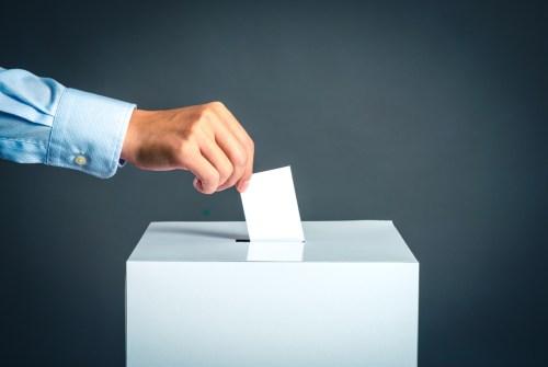 Varias corporaciones celebran durante los próximos días sus procesos electorales