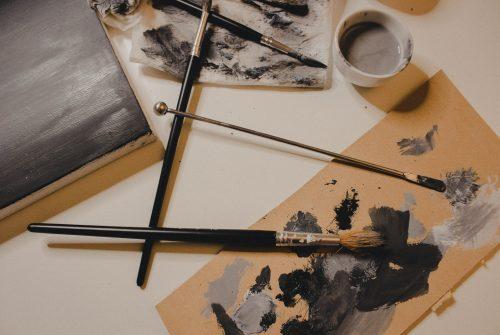Artistas jerezanos en alza