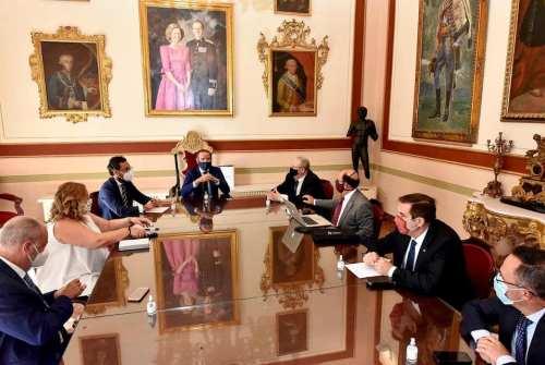 Comunicado conjunto de los Consejos de Hermandades y Cofradías de Andalucía
