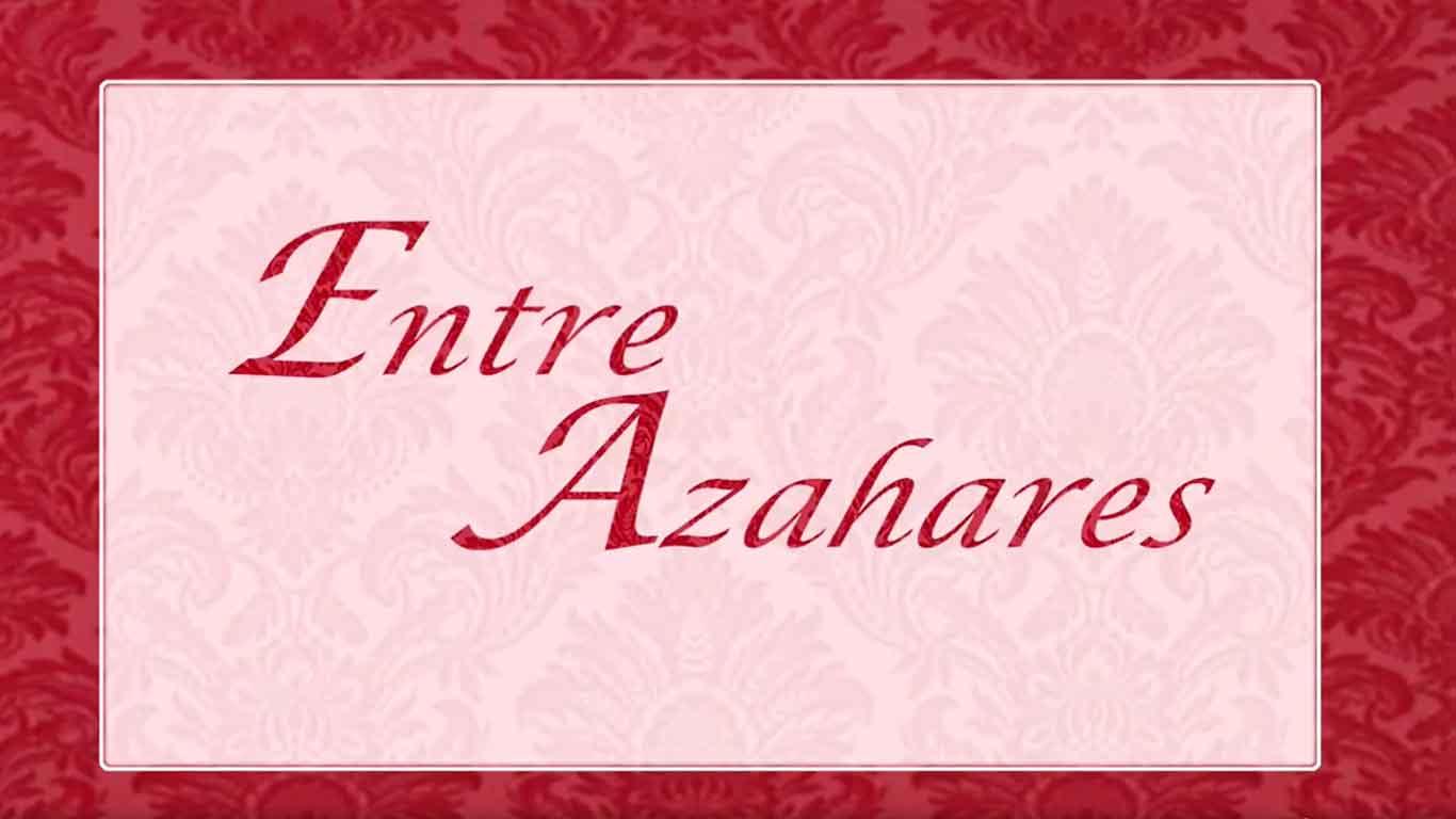 ENTRE AZAHARES: «Se están preparando los trámites para iniciar el expediente de Coronación»