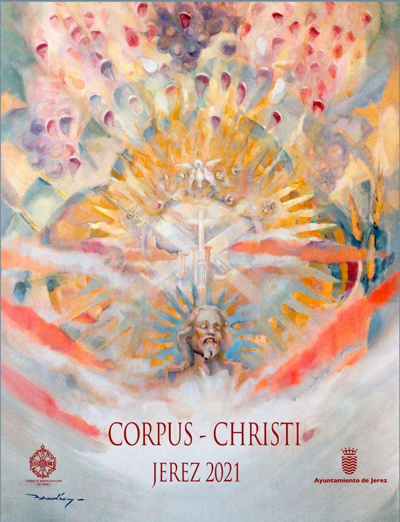 En torno a la festividad del Corpus Christi