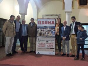Presentacion-Osuna-Feria-2017