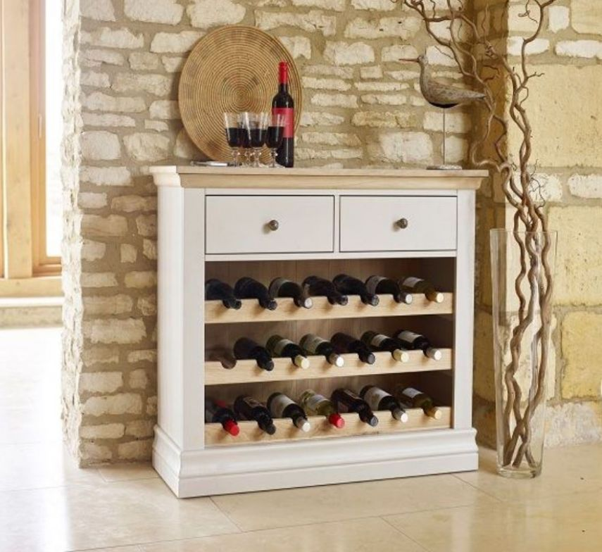 wine rack in living room pictures of rooms racks elphicks huntingdon