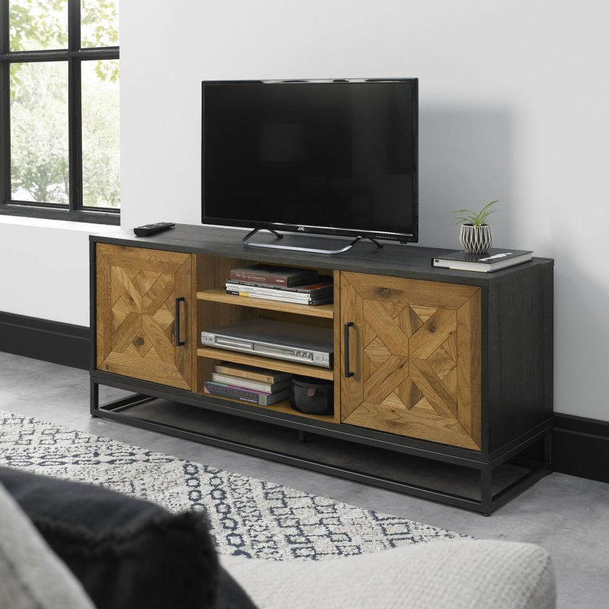 entertainment units living room rooms with blue and brown tv media elphicks of huntingdon