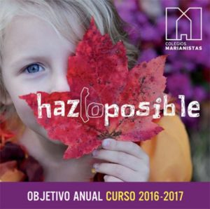 pdf-hazloposible