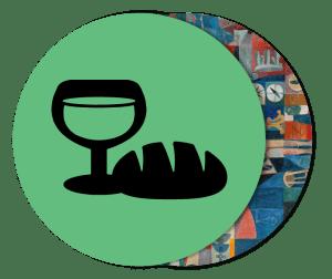 Eucaristía - Comunidad de Fe