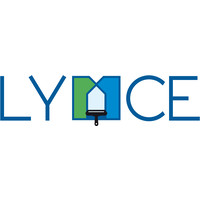 Logo LYMCE