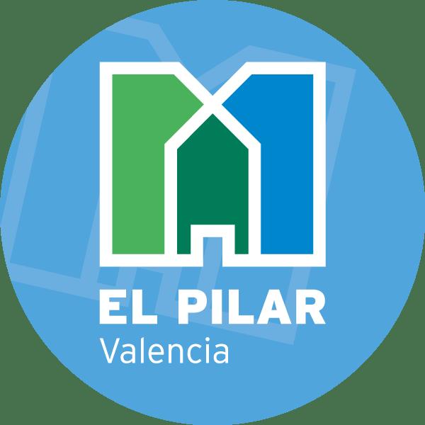logo-elpilarvalencia