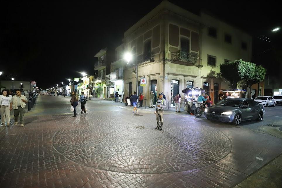 El Barrio de San Juan de Dios de León vive un segundo aire más vibrante que nunca - Gabriel Gutiérrez Rubio