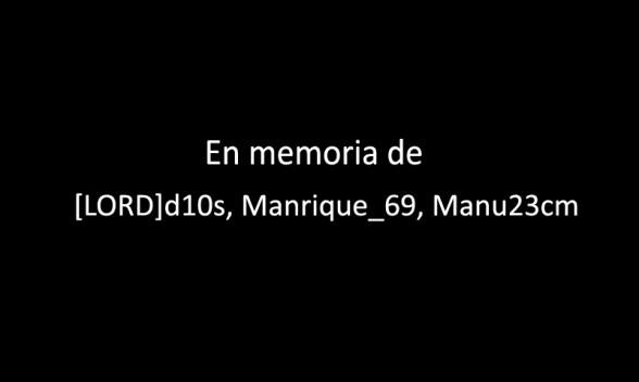 en-memoria-de