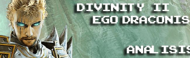divinity2