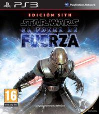 Star-Wars-El-Poder-de-la-Fuerza-Sith-Edit-PS3