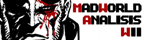 madworld-banner