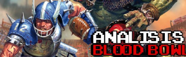 analisis blood bowl