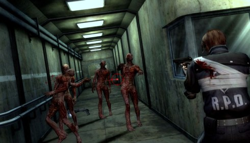 resident_evil_the_darkside_chronicles_01