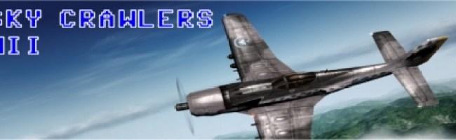 skycrawlers