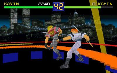 32-Battle+Arena+Toshinden