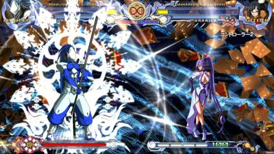 48-blazblue_profilelarge