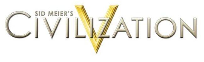 CivV_Logo
