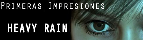 HEAVY-RAIN-PRIMERAS-IMPRESIONES