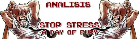 Stop Stress banner copia