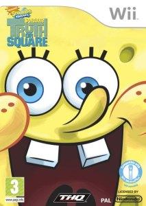 spongebob-213x300